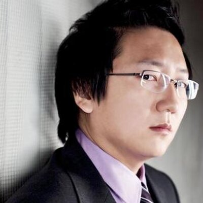 Hiro Nakamura Friend Hiro Nakamura