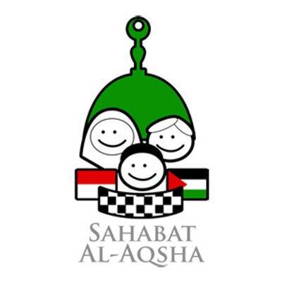 Update terkini Gaza oleh Sahabat Al Aqsha