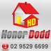 Twitter Profile image of @realestate_hd