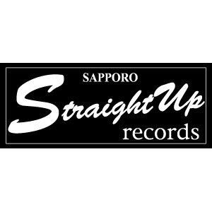 straight up records straight up rec twitter