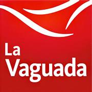 @LaVaguada
