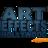 ArtEffectsHollywood