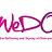 WeDO partnership