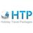 Discover HTP