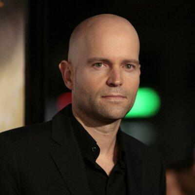 marc forster imdb