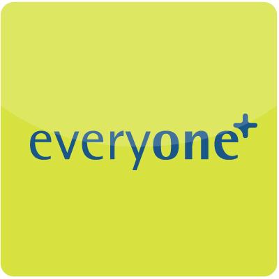 @everyoneplus