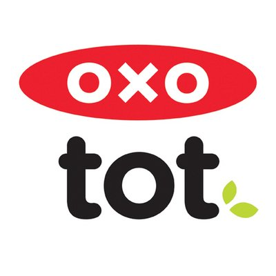 OXO Tot UK | Social Profile