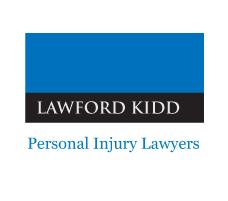 Lawford Kidd