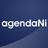 agendaNi magazine