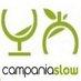 @Campaniaslow