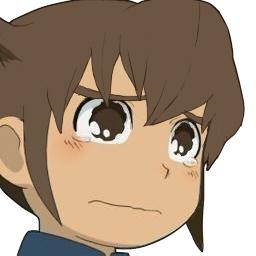 紙メンタル円堂 紙メンタル円堂さんにオススメのキス題 シチュ 自室 表情 泣きじゃくった顔 ポイント キスマーク 自分からしようと思ったら奪われた です Kissodai かあああああーっ ぱたり