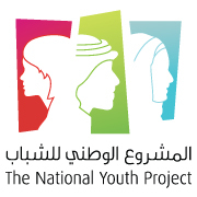 @NationalYouthKW