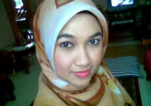 Image Result For Cerita Dewasa Malaysia