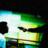Tumblr lmtgoilcfp1qkczmoo1 400 normal
