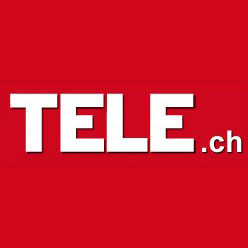 @TELE_ch