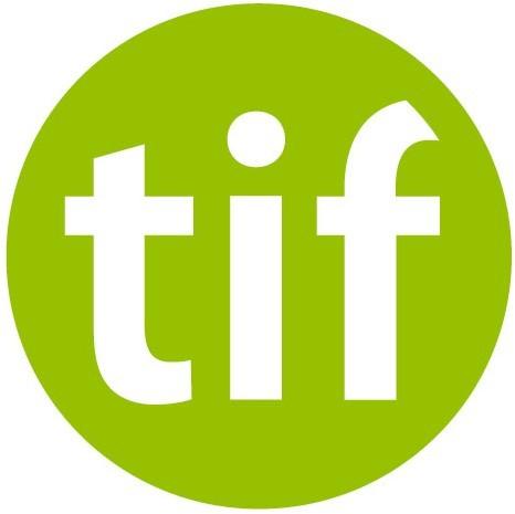 изображение tif: