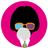 katan_t's icon