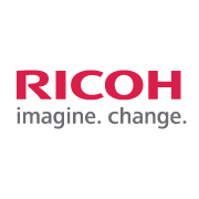 @RicohTweets