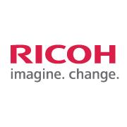 @RICOHHealth