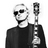 New jimmy page bw68 1 normal