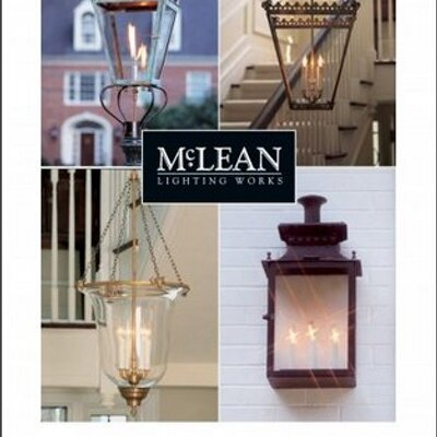 Mclean Lighting Mclea Twitter