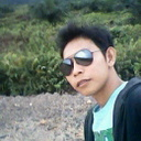 ijul (@007_ijul) Twitter