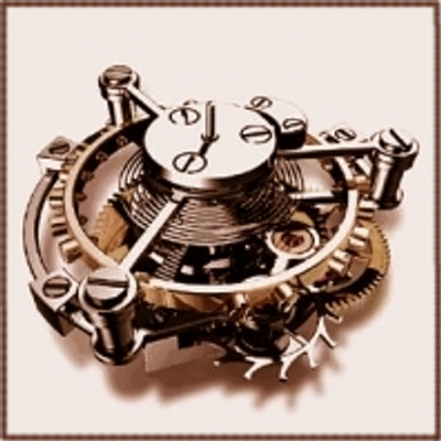 Steampunk stories steamtwisters twitter for Steampunk story ideas