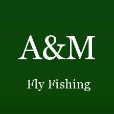 A&M fishing tackle
