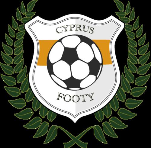 english soccer team logos