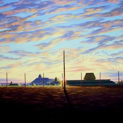Cahokia Mounds (@CahokiaMounds) | Twitter