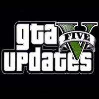 @GTA5Updates hd profile photos