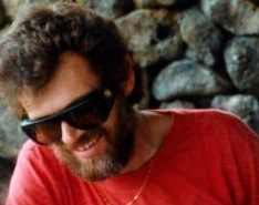 Terence McKenna Social Profile