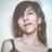 Drianica2012's avatar