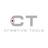 CreativeTools avatar