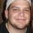 Josh Comstock - Shua1420