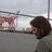 marcy_catherine