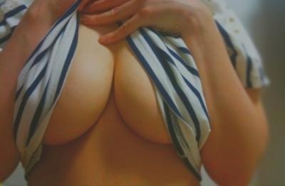 Tublr boobs