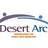 Desert Arc