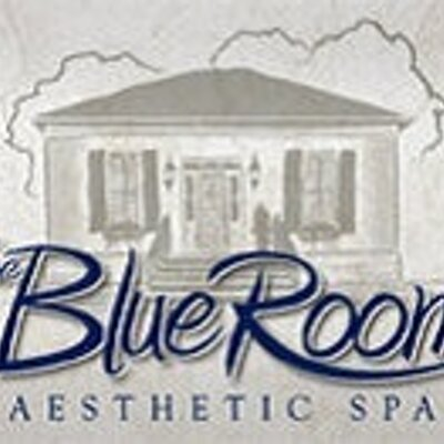 Blue Room Spa Milton