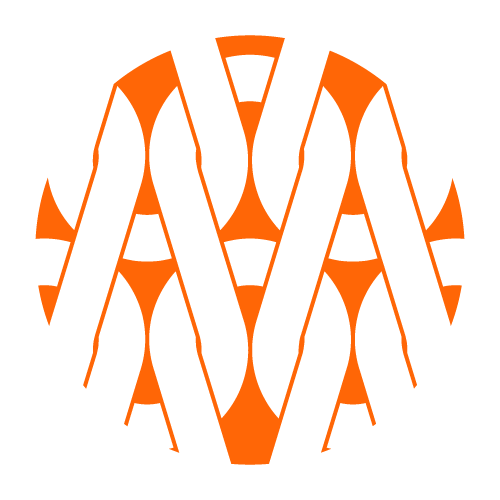 Knitting Club Logo : The knitting club cuknittingclub twitter