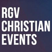 Rgv christian events