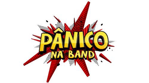 PanicoinBand