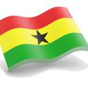 Ghana Help (@233help) Twitter