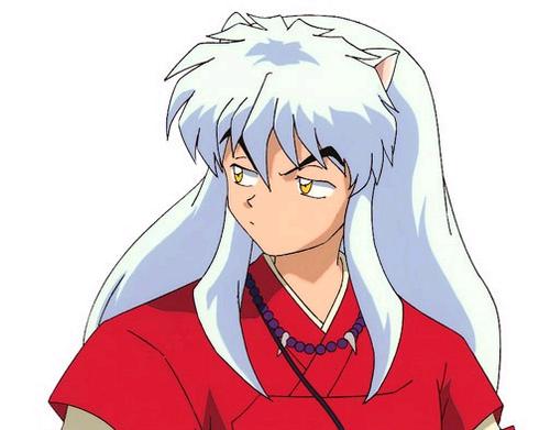 Inuyasha Tessaiga Inuyasasatoshi Twitter