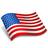 USA Travel Guide TV