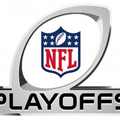 sports odds and lines nfl playoff game spread