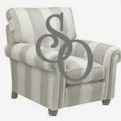 Sofa Outlet Sofaoutlet Twitter