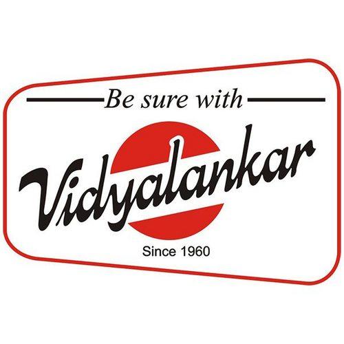 Image result for vidyalankar classes