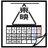 toei_calendar