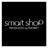 smart_shop_kofu
